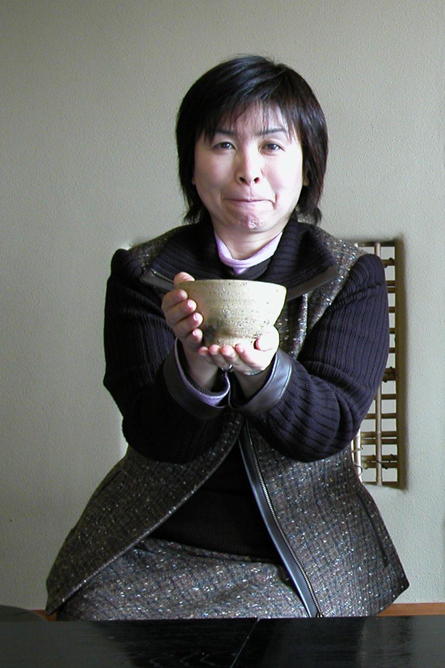Japon: Les apparencestrompeuses