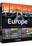 Europe-50_itineraires_de_reve_