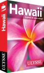 Guide Hawai (Éditions Ulysse)