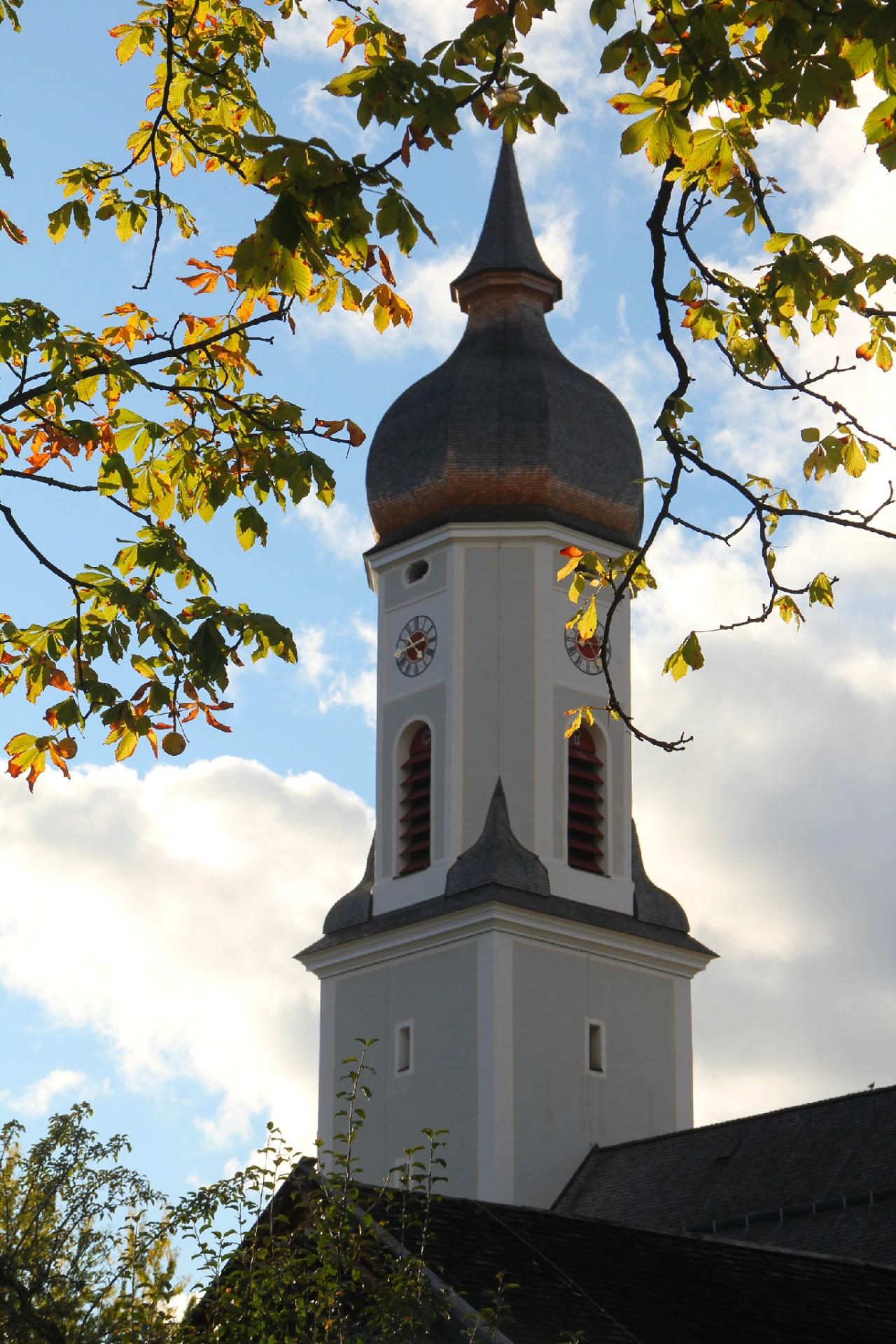 Allemagne: Bière, Bavière etBMW…