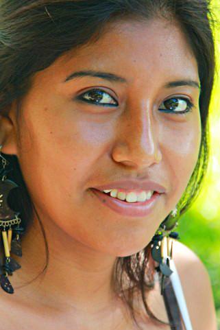 Mexique : La Riviera desMayas
