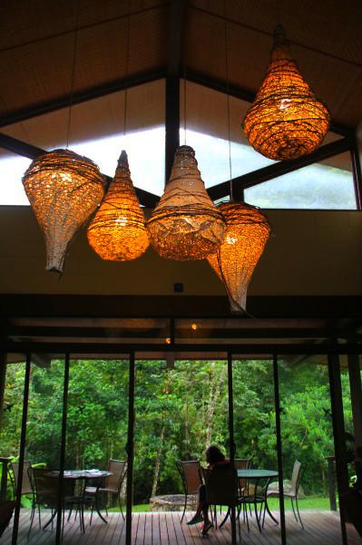 Costa Rica: Se réveiller en pleinenature