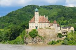 Château de Schönbuel