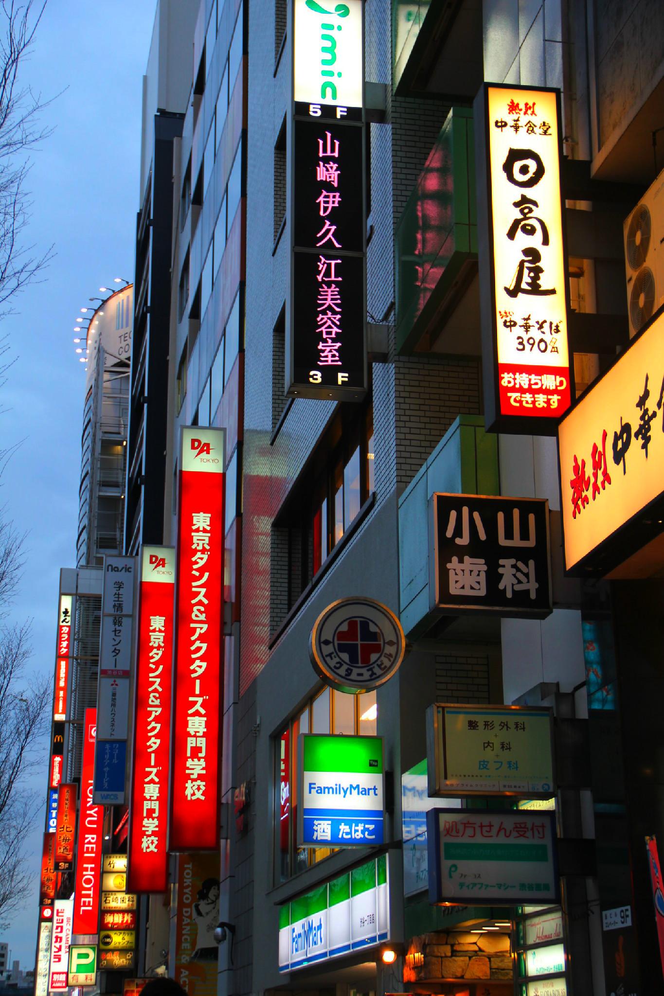 tokyo hot  e813