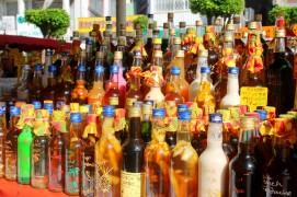 Marchés de Guadeloupe