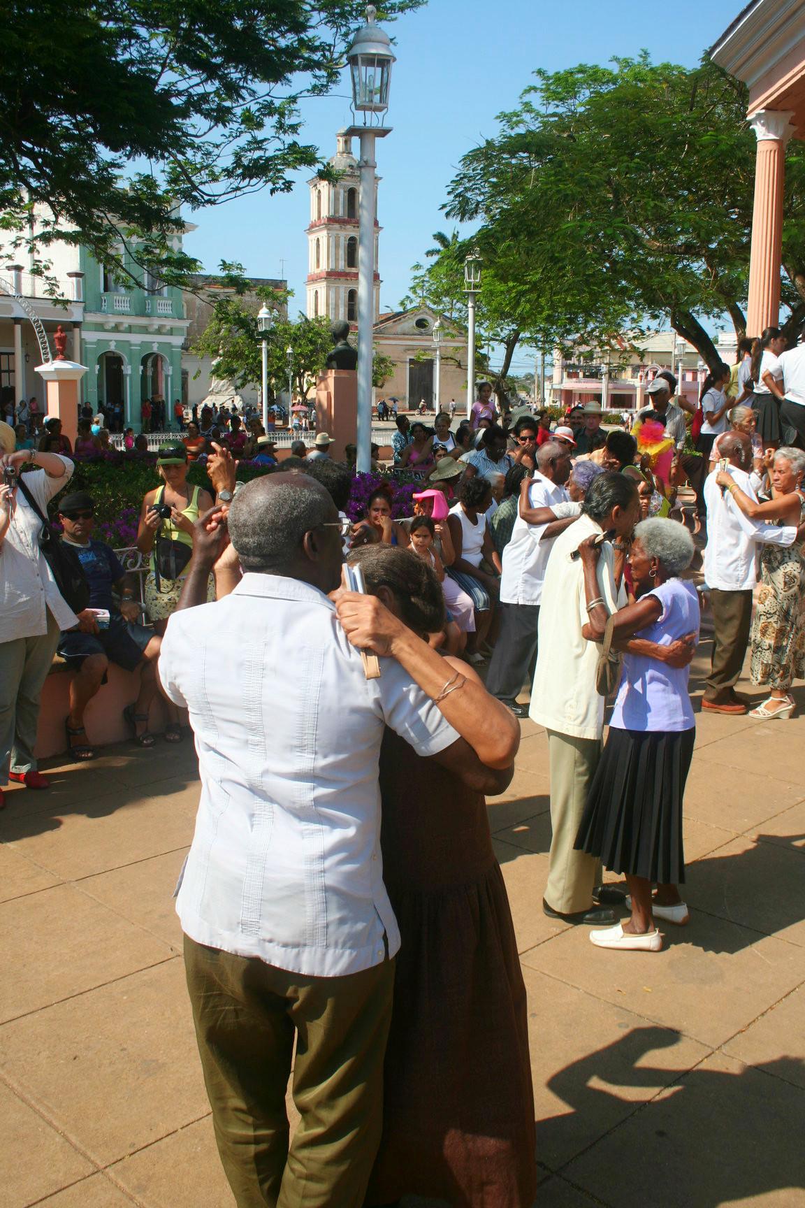 Astuces: 10 bons plans pour découvrirCuba