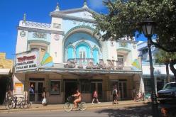 Rue Duval, Key West