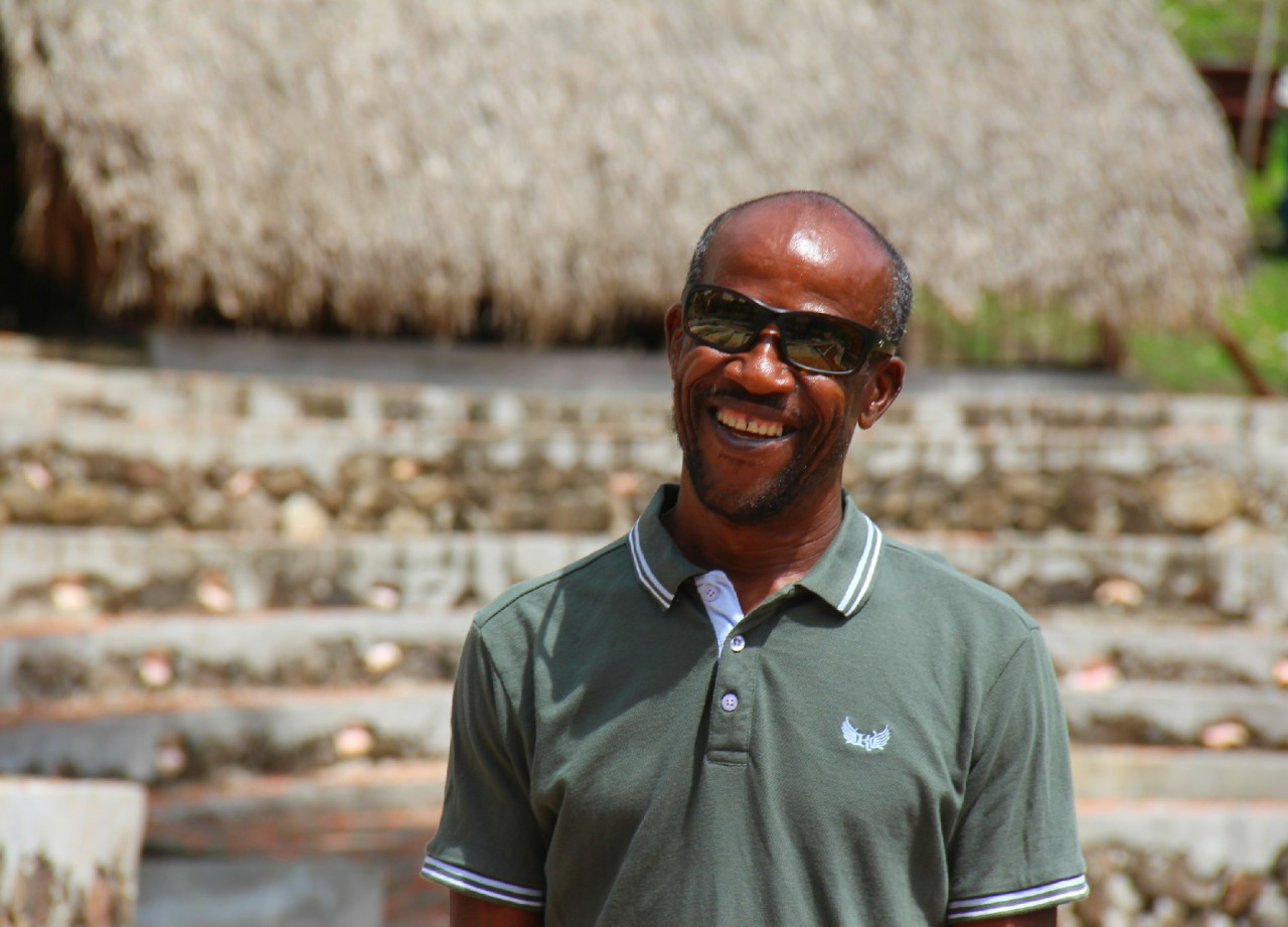 Martinique: Art ethistoire